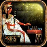Egyptian Senet Giveaway