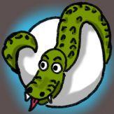 Snake o.S. Giveaway