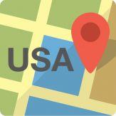 WikiPal USA Giveaway