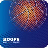 Hoops AR BasketBall Hard Mode Giveaway