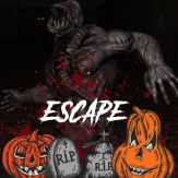 Granny Horror: Two Chapters #1 Giveaway