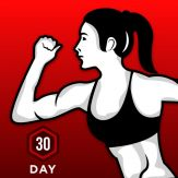 WOOFIT : Workout For Women App Giveaway