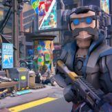 Pixel Fighting Ninja Combat 3D Giveaway