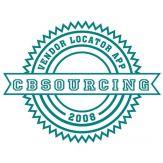 CBSourcing Giveaway