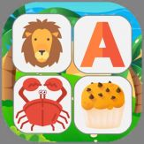 Fun Puzzles Kids Learning Game Giveaway