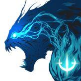 Shadow Hunter: Premium Giveaway