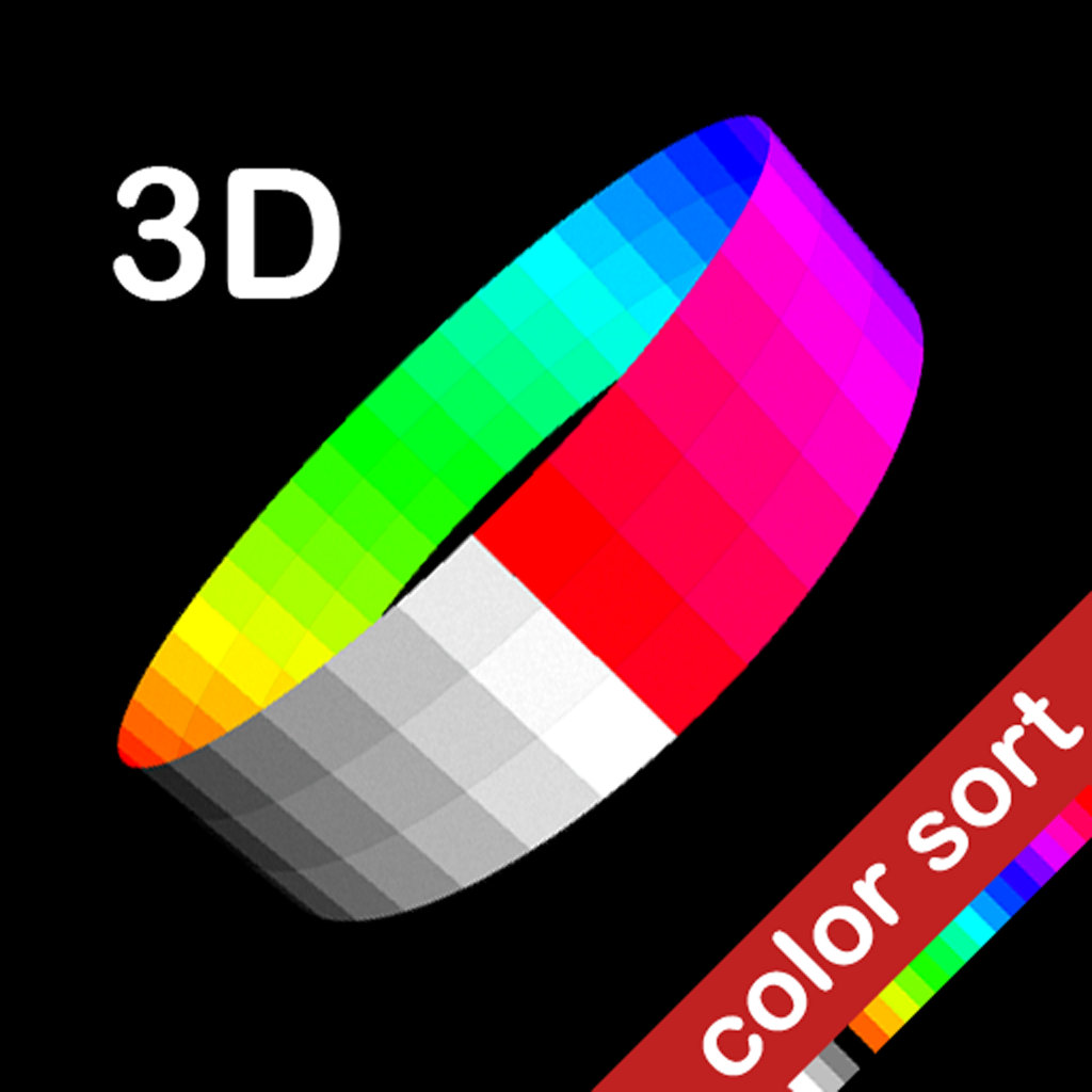 iphone giveaway of the day 3d photo ring. Black Bedroom Furniture Sets. Home Design Ideas