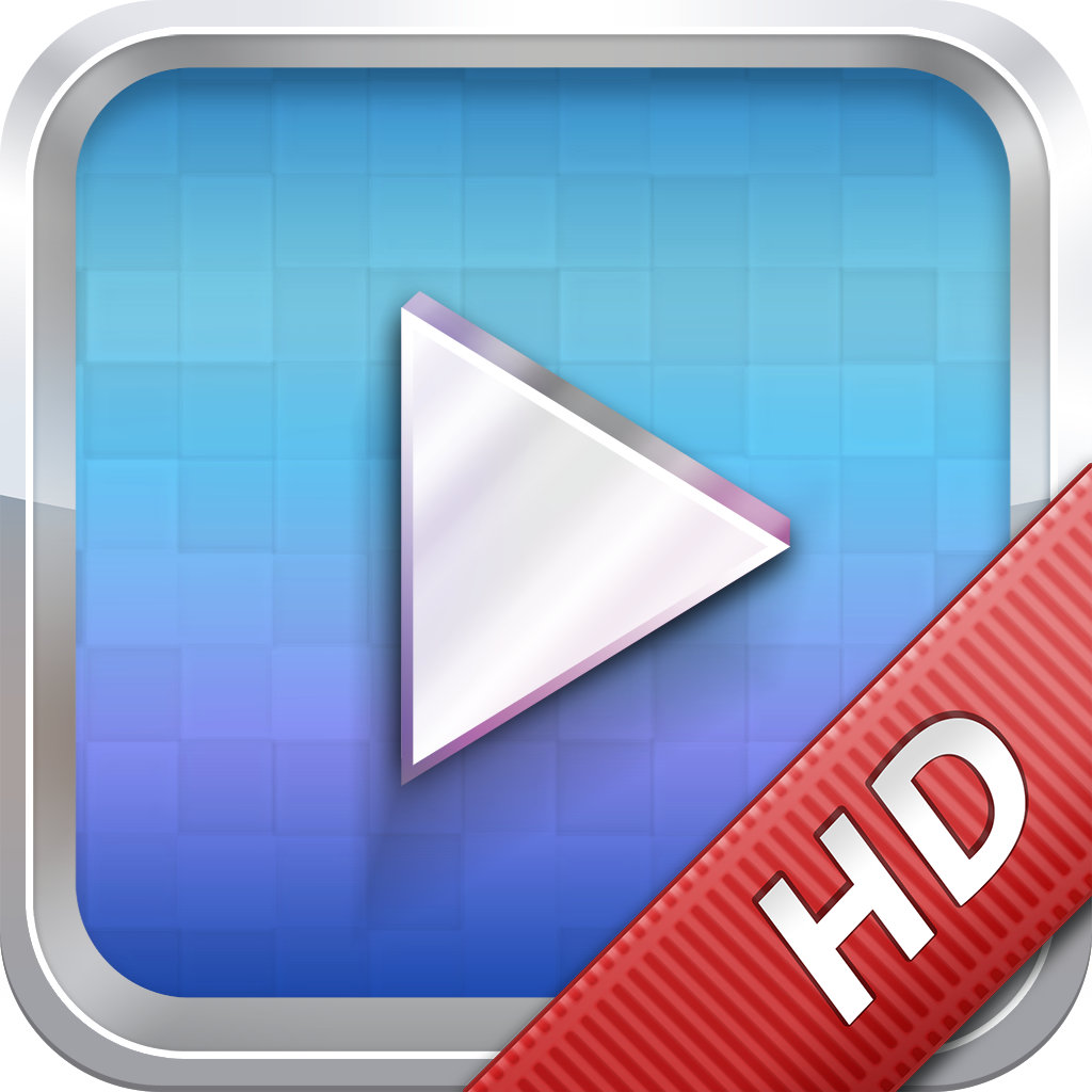 Convert MOV to AVCHD with WinX HD Video