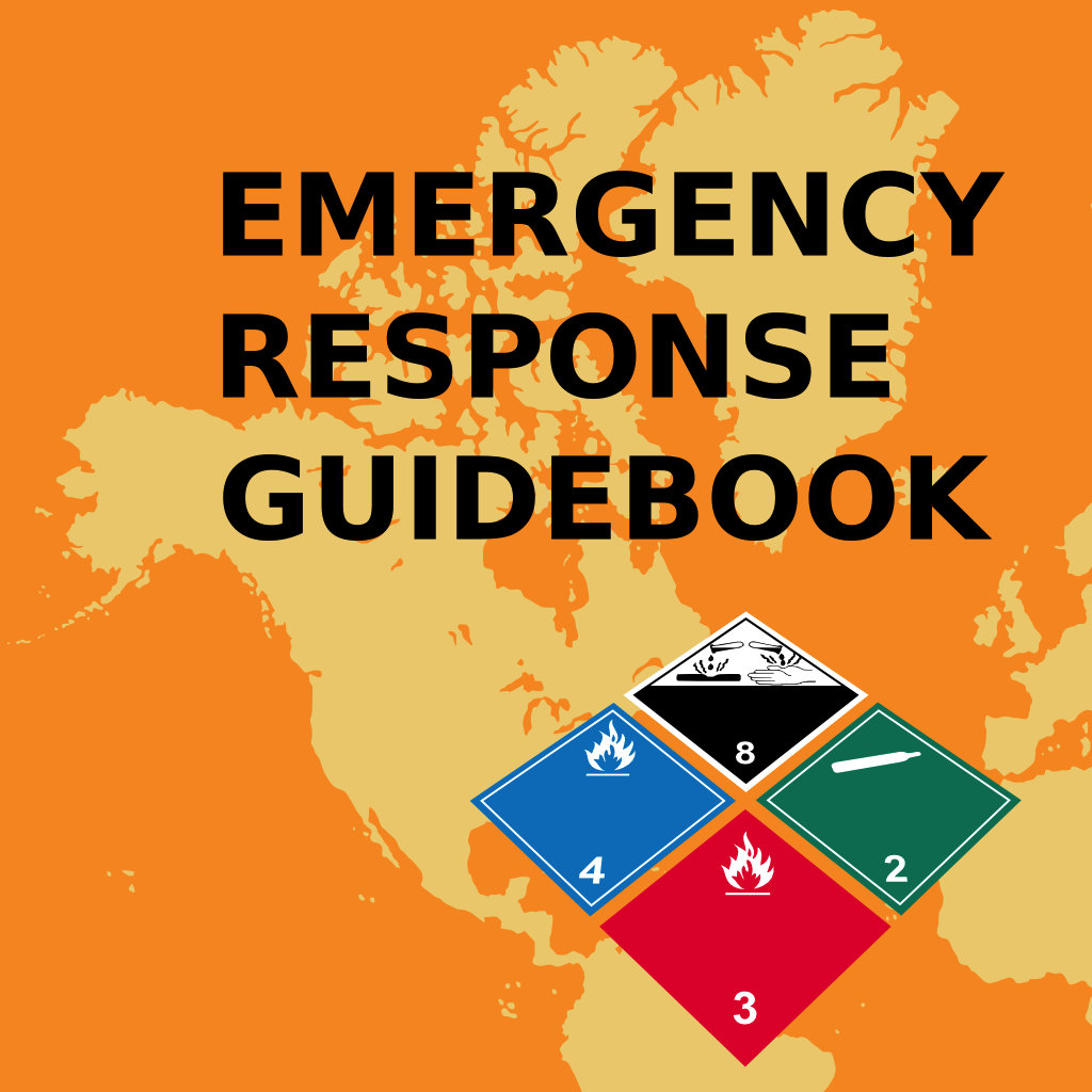 iphone giveaway of the day hazmat reference and emergency response rh iphone giveawayoftheday com emergency response guidebook 2016 emergency response guidebook 2016