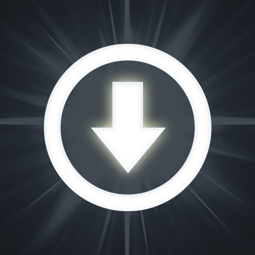 Freebie File Download Plus
