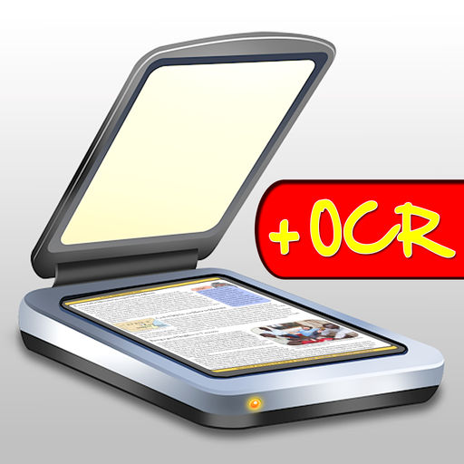 Free Card Reader For Iphone
