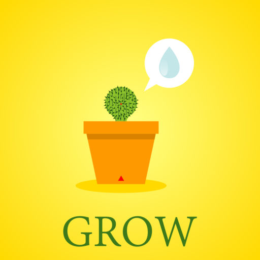 how to grow cactus faster