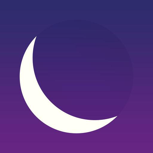 Sleep Sounds: relaxing sounds for sleep
