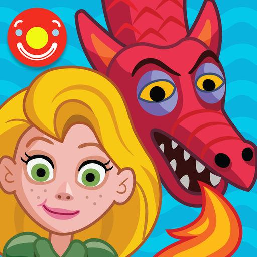 Get Pepi Wonder World Free download