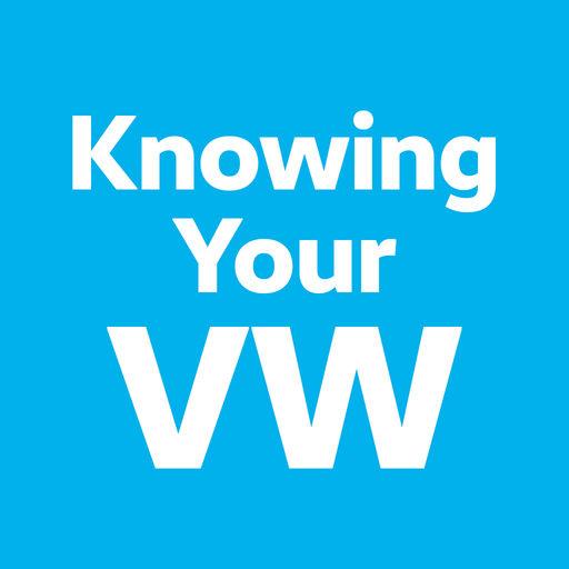 knowing-your-volkswagen