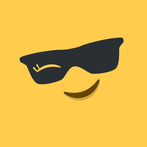 Giveaway Of The Day Para Iphone Emoji Stickers Builder