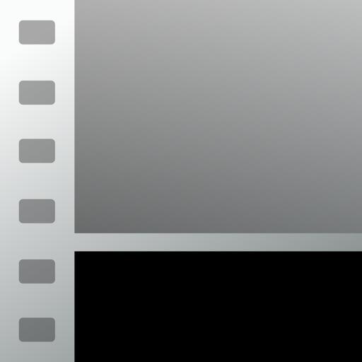 iphone.giveawayoftheday.com