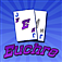 Euchre (with Dirty Clubs)