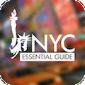New York City Essential Guide