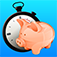 Hours Tracker - Time Tracking & Time Sheet with GPS