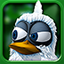 Talking Larry el Pájaro para iPad - Talking Larry the Bird for iPad