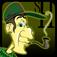 Detective Holmes - Aventura de Objetos Ocultos