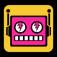 LoveBots : Kit Robot