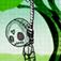Hello Hangman