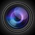 XLCamera® HD