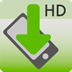 Easy Downloader HD