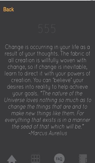 Προσφορά της Ημέρας για iPhone - 1111 : Discover Your Life Purpose
