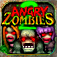 Angry Zombies 2 HD