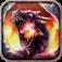 DragonLair