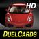 SuperCars HD