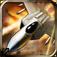 Blast Fighter