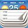 [Image: 482136387_app_icon_1399568387.jpg]