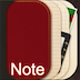 NoteLedge Premium for iPad