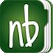NoteBinder