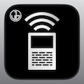 AirPlay Intercom ⓥ