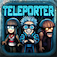 AZT:Teleporter HD