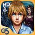 Lost Souls: Enchanted Paintings HD (Full)