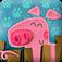 Animals - Memo