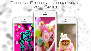Iphone Giveaway Of The Day Cute Wallpapers