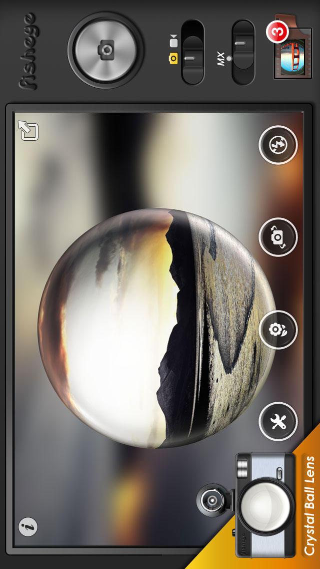города неразрывно фото приложение рыбий глаз на айфон также благодарна