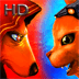 Pet Wars HD