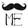 MustacheMe!