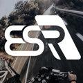 EatSleepRIDE Motorcycles GPS