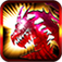 DragonKnight4 [Premium]