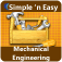 Mechanical Engineering 101 by WAGmob
