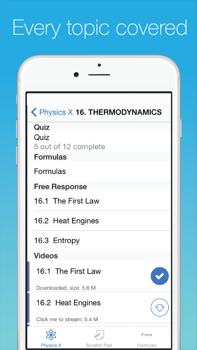 iphone giveaway of the day iphone giveaway of the day physics x 17647